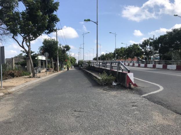 Bán đất mặt tiền đường Nguyễn Văn Tạo, Nhà Bè - 2880 m2, 15.9 tỷ 13632419