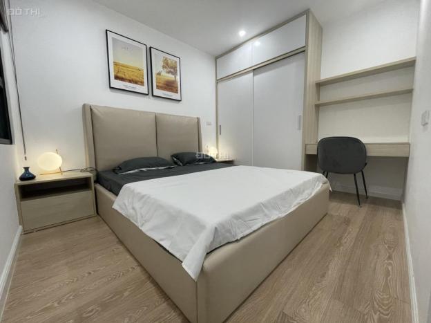Bán căn hộ chung cư Bách Việt giá từ 850tr và nhiều ưu đãi cực khủng 13632807