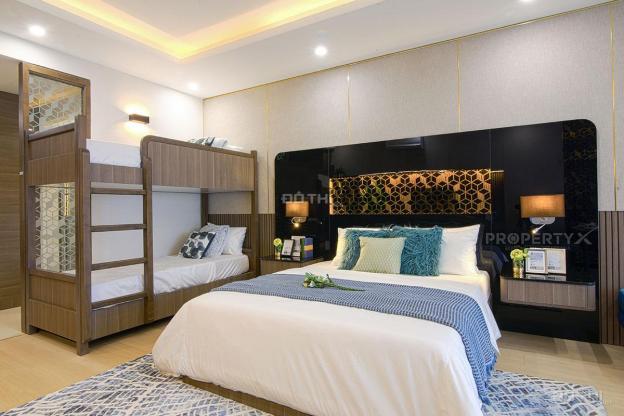 Bán căn hộ Melody Quy Nhơn, view trực diện biển, chiết khấu 23% giá 1,3 tỷ. LH: 0931914941 13633438