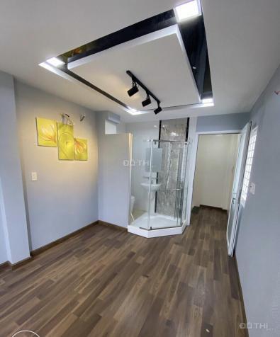 Tôi cho thuê nhà mặt tiền kinh doanh sầm uất 325 Minh Phụng, Q11 13633459