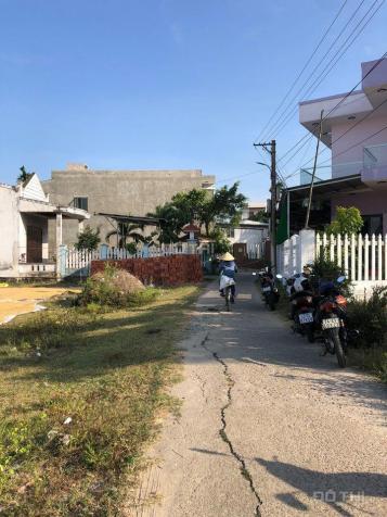 Bán đất thôn Bồ Mưng 1, Xã Điện Thắng Bắc, cách QL1A 200m, giá chỉ 1,05 tỷ 13633722
