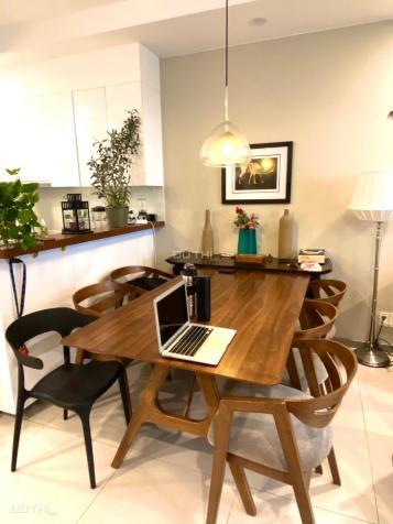 Cho thuê chung cư cao cấp Gold View 65m2 - 1PN + 1 - 1WC - Full NT cao cấp - 13 tr/tháng 13633748
