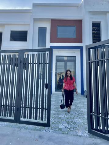 Nhà phố liền kề - cách thành phố Phan Thiết 5p 13633871