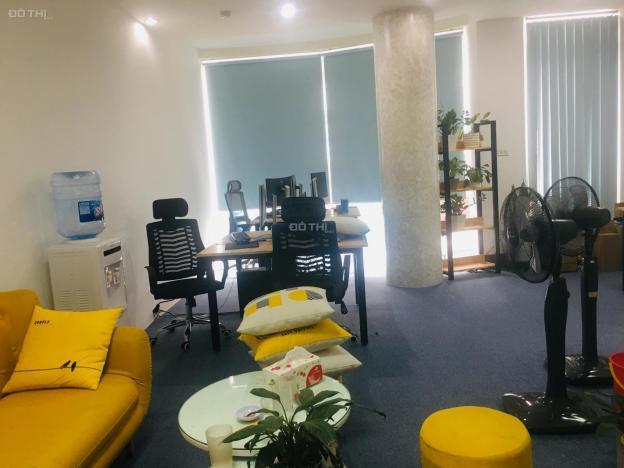 Cho thuê văn phòng 12.8m2, 14m2, 18m2, 28m2, 30m2, 50,5m2, giá từ 4.5 tr/th tại Phương Nga Office 13634032