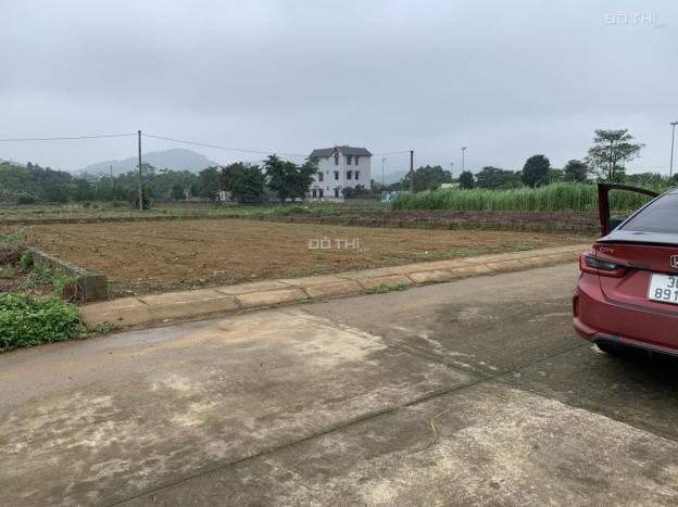 Bán lô đất 115m2 full đất ở nằm trong khu TDC Đồng Doi, giá cho nhà đầu tư Hòa Lạc 13634382