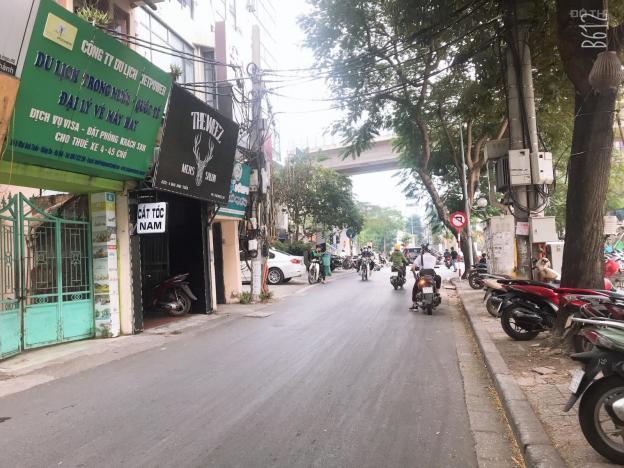 Cần bán đất khu vip ngõ 135 Đội Cấn, Ba Đình, nhìn ra 2 hồ lớn, 80m2 13634504