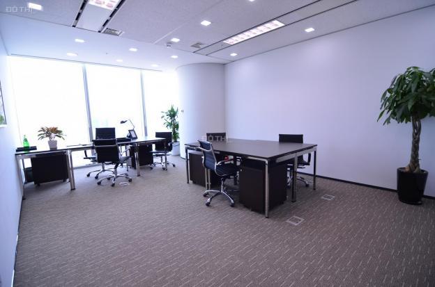 CEO Suite cung cấp các giải pháp văn phòng trọn gói linh hoạt 13634952
