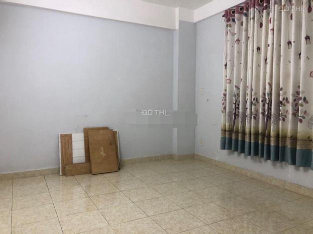 Cho thuê căn hộ Tôn Thất Thuyết, Quận 4, 2 phòng ngủ, giá 8tr5/th 13635327