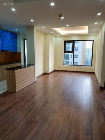 (Nổi bật) cho thuê gấp căn hộ 2 phòng ngủ dự án Sakura Tower 47 Vũ Trọng Phụng 13635669