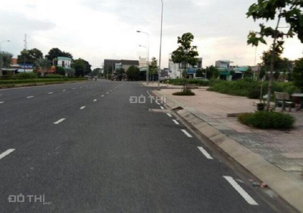 Đất thổ cư ngay Đại Lộ Ven Sông Sài Gòn giá 1.5 tỷ công chứng ngay 13636237