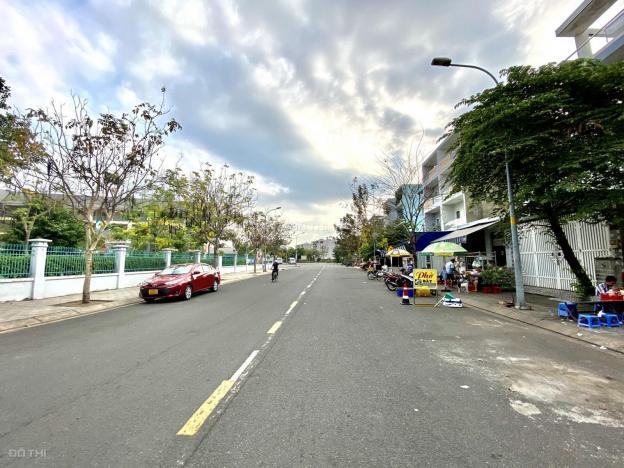 Hùng Cát Lái - cần bán: Ninh Giang - 4 tỷ, sổ đỏ - 55 tr/m2, Phú Gia - 51 tr/m2, Kiến Á - 51 tr/m2 13636478