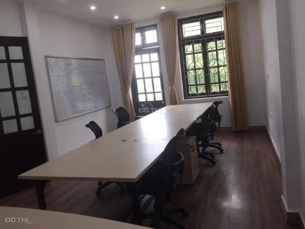 Cho thuê nhà 5 tầng Thượng Thanh, Long Biên, 85 m2/sàn, giá: 15 triệu/tháng. LH: 0984.373.362 13637093