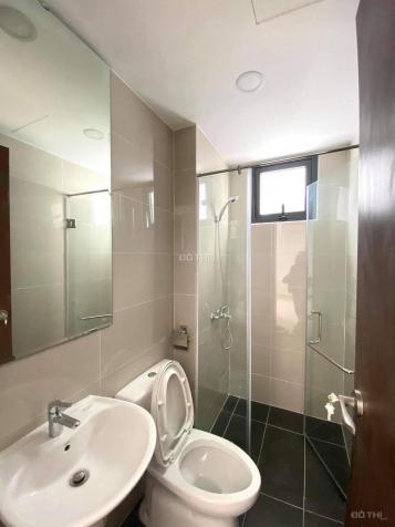 Kẹt tiền bán nhanh căn hộ 47m2 ở CC Saigon Avenue phường Tam Bình giá 1,8 tỷ, LH 0941049669 13637198