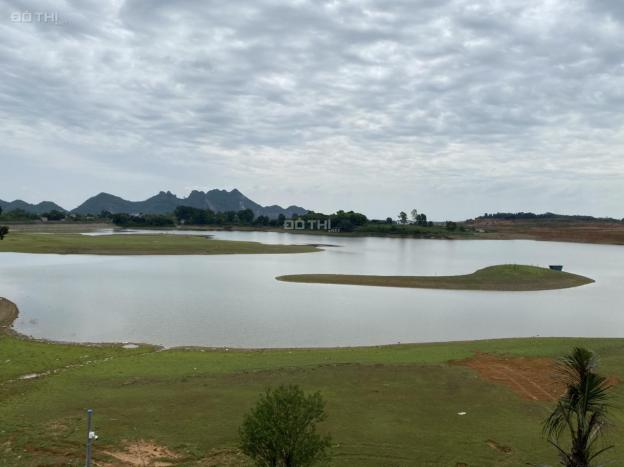 Bán đất tại Xã Nhuận Trạch, Lương Sơn, Hòa Bình diện tích 8000m2 13637229