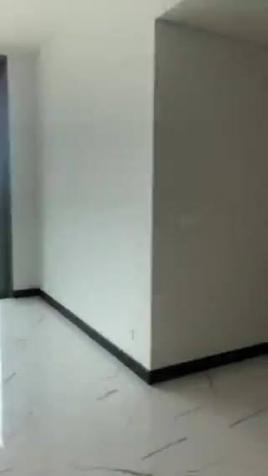Bán lại căn hộ 2 phòng ngủ Empire City, tòa Linde, tầng trung. Diện tích 83m2 13637674