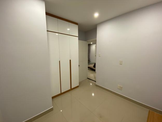 Bán gấp căn hộ Topaz Garden, quận Tân Phú. 90m2 3PN, căn góc, lầu cao, giá tốt. NH hỗ trợ vay 70% 13731063
