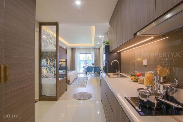 Booking căn hộ cao cấp view biển Takashi Ocean Suite Quy Nhơn chỉ từ 50 triệu. Lh 0966.092.261 13639090