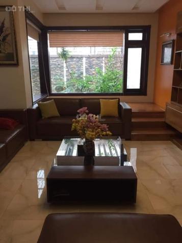 Chính chủ bán biệt thự Tây Nam Linh Đàm 13639601