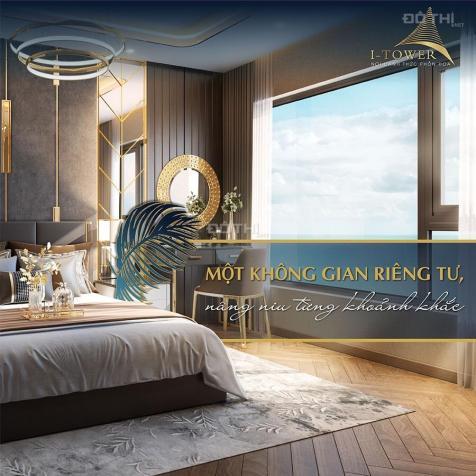 Sở hữu căn hộ I-Tower Quy Nhơn cách biển 200m CK 8,5% 13640328