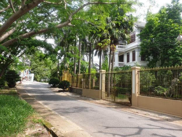 Chủ đất cần tiền bán đất nền dự án đại học Bách Khoa, đường Đỗ Xuân Hợp, Phường Phú Hữu, Quận 9 13641758