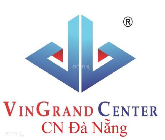Bán đất kiệt ô tô Nguyễn Hữu Thọ, Hòa Thuận Tây, Hải Châu, Đà Nẵng 58m2 3.05 tỷ 13642303