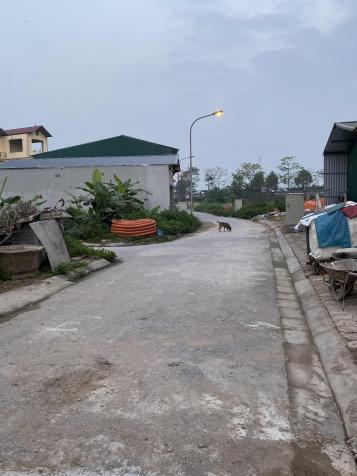 Chính chủ cần bán gấp miếng đất 34m2 tại Cự Khối, Long Biên, có sổ đỏ LH 0983501459 13642666