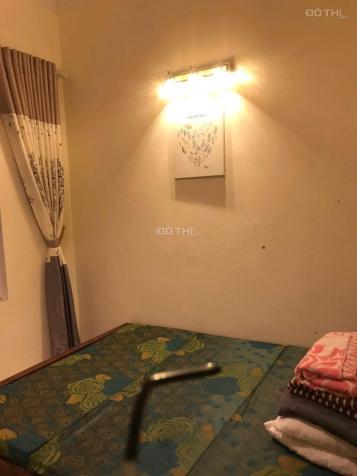 Nhà riêng ngõ 112 Ngọc Khánh DTSD 120m2 3PN 1PK 8 triệu/th. LH 0375995653 13643064