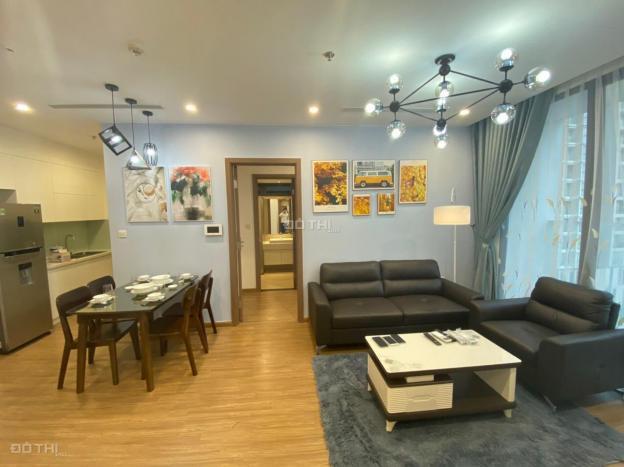 Cho thuê chung cư Vinhomes Skylake 72m2 2PN 2WC full nội thất cao cấp, nhận nhà luôn, 0822188128 13643211