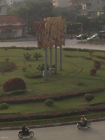 Bán nhà chính chủ 5 tầng DT sổ đỏ 50m2 đường Lê Trọng Tấn dịch vụ Giếng Sen phường La Khê Hà Đông 13643594