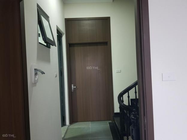 Viên ngọc hiếm quận Thanh Xuân, nhỉnh 300 tr/m2, mặt phố Vũ Trọng Phụng, 80m2, MT 7m 13643597