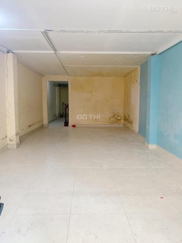Cho thuê nhà HXT 7m Sư Vạn Hạnh, Quận 10, DTSD 160m2 sàn 13643929
