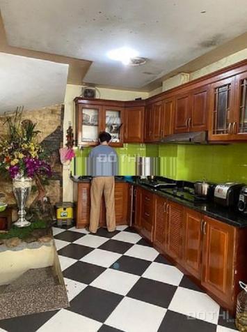 Cần cho thuê nhà 23 Xuân La 6 tầng, full nội thất đẹp đúng như hình ảnh vừa ở làm vp 13644736