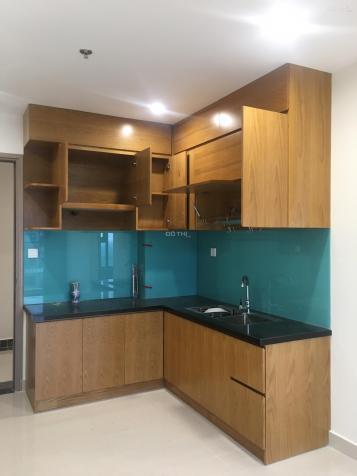 Cho thuê căn hộ chung cư tại dự án Vinhomes Grand Park quận 9, Quận 9, Hồ Chí Minh diện tích 59m2 13645525