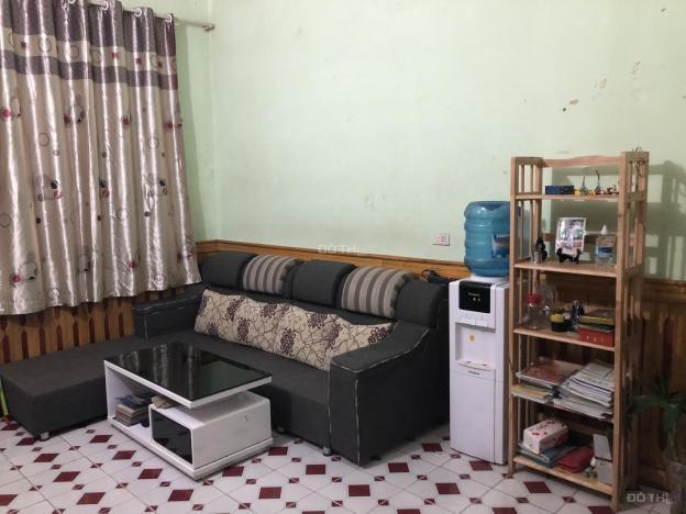 Chính chủ cho thuê nhà tập thể Pin Văn Điển (ngõ 70 Phan Trọng Tuệ). DT 45m2 x 2.5 tầng 13646597