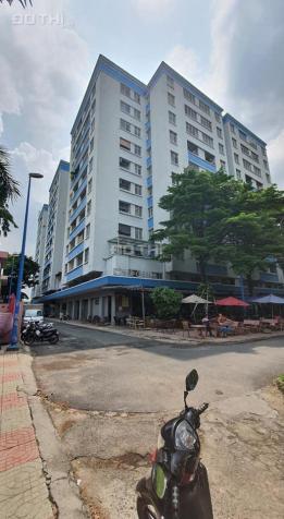 Cần bán căn hộ CC An Sương Besco DT 82.9 m2/2PN/2WC có sổ hồng riêng LH: 0902518772 13647103