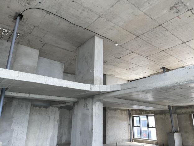 Penhouse nội thành, thông tầng cực vip, giá siêu hấp dẫn 0974 691 995 13647682