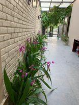 Bán biệt thự Tây Nam Linh Đàm, Hoàng Mai, 220m2, giá: 27 tỷ, kinh doanh, cho thuê 70 triệu/tháng 13647777