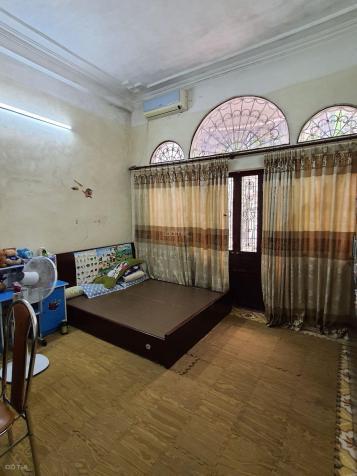 Quá hot! Bán nhà 4T, phố Vương Thừa Vũ - Thanh Xuân - KD vip - 52m2, MT 4.6m, nhỉnh 6 tỷ 13648131