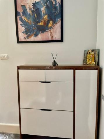 Cho thuê chung cư cao cấp Golden Westlake, Tây Hồ 68m2 full nội thất đẹp, view Hồ Tây, 0963146006 13648543