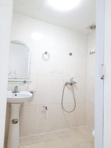 Căn hộ chung cư mini 65m2 1N 1K to đẹp ở 162 Đội Cấn 4tr7/th 13648707