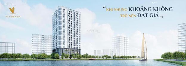 Căn hộ view sông Hà Thanh giá chỉ từ 750tr 13650233