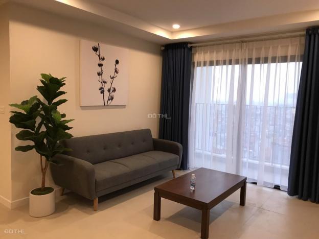 BQL tòa nhà cho thuê 1 số căn hộ chung cư 2 - 3PN khu đô thị Nam Cường, 234 Hoàng Quốc Việt 13651081