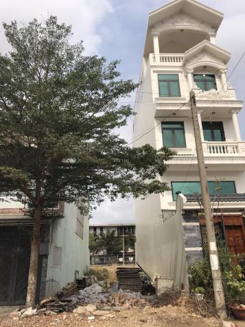 Tập đoàn DN Group thông báo mở bán KĐT Tên Lửa 2 13651692