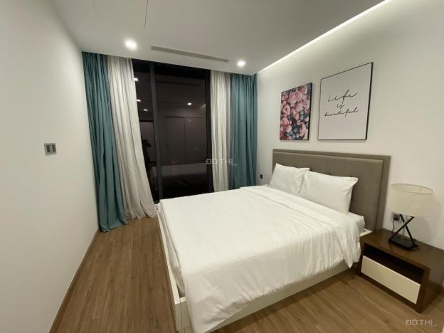 Chính chủ cho thuê căn hộ chung cư Vinhomes Metropolis(1 - 3PN), 29 Liễu Giai, LH 0937466689 13652027