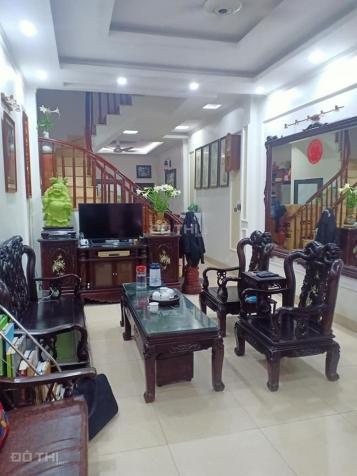 Bán nhà phố Cổ Lý Nam Đế - HK - DT 75 m2 - Nhà đẹp - Ở ngay - Gần Hoàng Thành Thăng Long 13653115