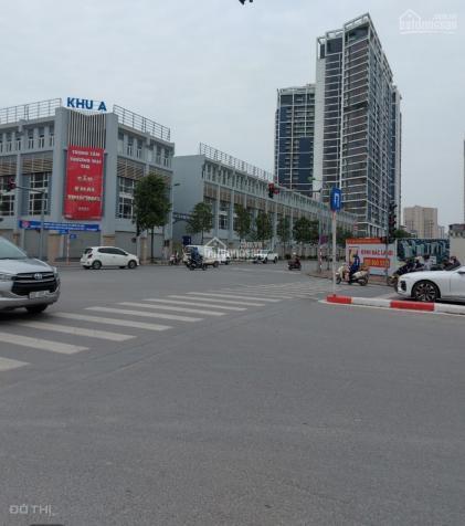 Cho thuê cửa hàng kinh doanh khu liền kề phường Mỗ Lao, quận Hà Đông, diện tích 90m2 13653665
