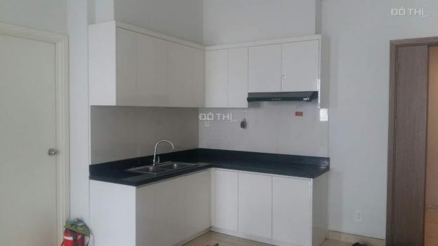 Cho thuê nhà trống chung cư Opal Garden 10.3tr/th 2PN rẻ nhất dự án - 0906294299 13655968