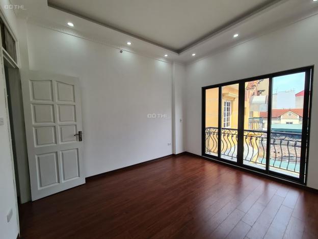 Siêu đẹp phố Bồ Đề, gara, 5 tầng, gần hồ, Vip Long Biên 13656179