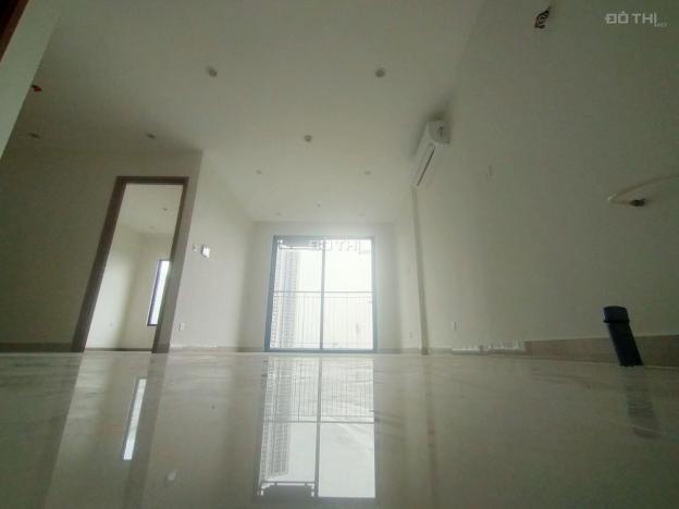Sở hữu căn hộ 1PN 1WC Vinhomes Grand Park quận 9, giá chỉ 1,79 tỷ bao thuế phí 13656342