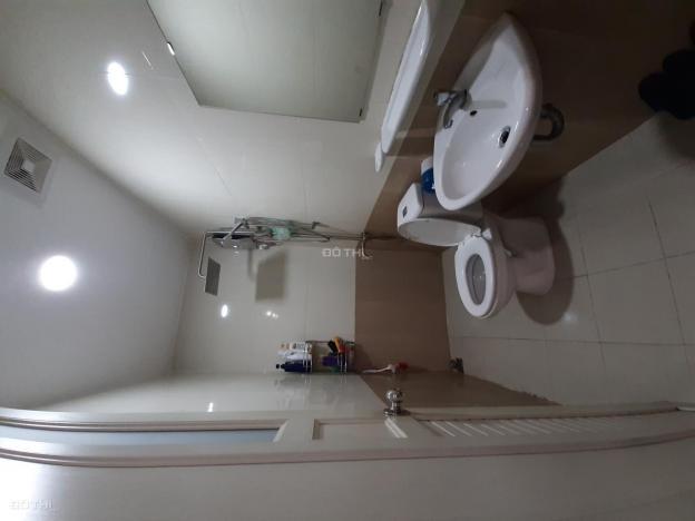 Bán căn 1PN nội thất full toàn nhà - 51m2 full nội thất toàn bộ nhà 0779010789 13656755